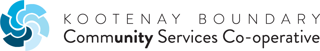 Kootenay Boundary Community Services Co-operative